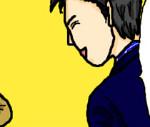 №6 目上の人が言ったことを別の目上の人に伝える